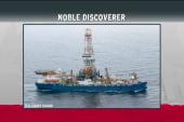 Shell looks to weaken drilling regs in Arctic