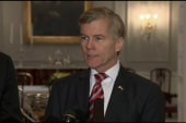 Charges pending, McDonnell pleads for support