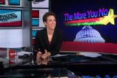 Democrats turn Boehner lawsuit back on GOP