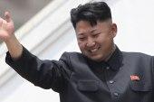 Kim Jong Un absence breeds wild theories