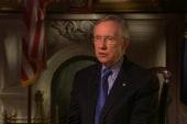 GOP filibuster abuse still bedevils Reid