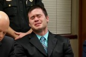 Holtzclaw guilty on multiple counts