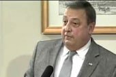 Maine's LePage sees crisis in shutdown