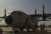 US planes worth $486M scrapped in Afghanistan