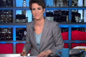 Maddow on Bravo's 'Watch What Happens Live'