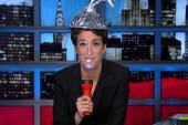 Petraeus story needs no help from the...