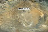5 service members killed by roadside bomb...