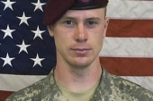 Questions remain 1 week after Bergdahl...