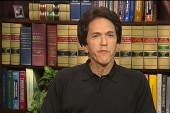 Mitch Albom on why he writes about afterlife