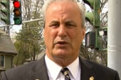 Watertown police chief recounts violent...