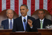SOTU: The day after