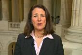 House Dems assail GOP anti-abortion bill