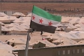 Will we reach a tipping point with Syria?