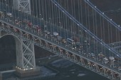 Why 'bridgegate' may have 'other lives'