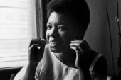 Craig Melvin: Maya Angelou radiated hope