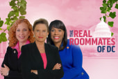 The Real Congresswomen of DC?