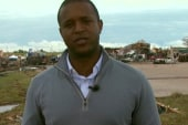 Melvin: 'Amazing' how cities reeling from...