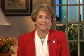 Houston debates equal rights ordinance