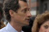 Will Anthony Weiner's second act be...