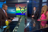 What does 2014 hold for transgender rights?
