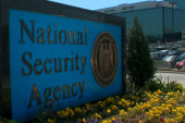 NSA surveillance continues to stir...