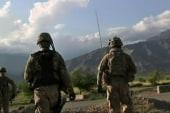 Afghan elders sign off on US security deal