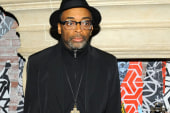 Spike Lee makes case against gentrification