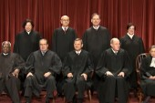 Upcoming legal battles of 2014