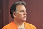 Jury selection begins in Michael Dunn trial