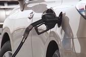 The politics of fuel efficiency