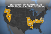 New push in Nevada for marriage equality