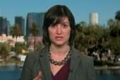ACA mandate faces court challenge