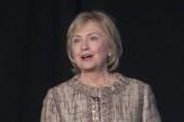 GOP pundits question Hillary Clinton's health