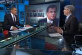 Sources: US prosecutors meet with NJ...