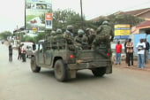 What the Kenya attack means for War on Terror