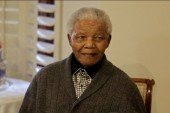 Overlooked aspects of Mandela's legacy