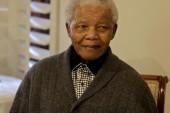 Mandela in critical condition
