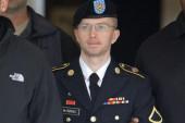 Manning shines spotlight on transgender...