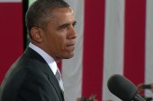 Obama focuses on improving US-Mexico...