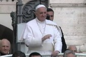 New pope will confront sexual abuse in the...