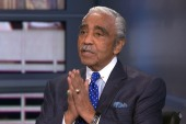 Rep. Rangel: Everything that Obama wanted,...