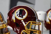 Rename the Redskins?