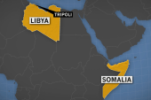 Significance of US raids in Libya and Somalia