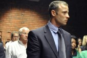 Oscar Pistorius trial set to begin