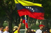 What's next in Venezuela?
