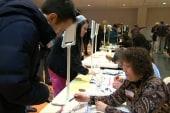 Do voting reform ideas fall short?
