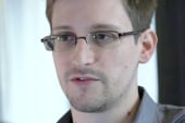 US reportedly revokes Snowden's passport