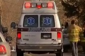 Conn. shooting victims ID'd
