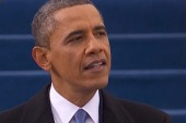 Can President Obama end perpetual war?