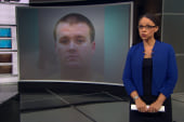No prison time for convicted rapist